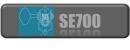 ซีรียส์ SE700